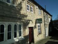 Holt Square Cottage to rent
