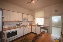 2 bedroom Terraced house to rent in Oak Street, Colne...