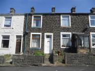 2 bedroom Terraced house to rent in Allendale Street, Colne...
