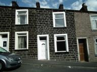 2 bedroom Terraced house in Blucher Street, Colne...