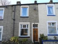 Terraced house to rent in Melville Street, Burnley...