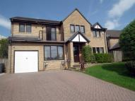 Ball Grove Drive Detached property to rent