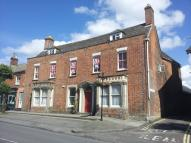 Character Property for sale in High Street...
