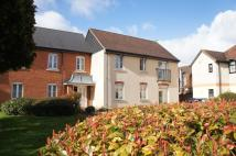 2 bed Apartment for sale in Ely Court, Wroughton...