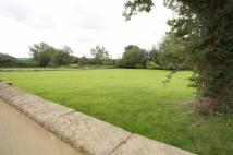 4 bed Detached Bungalow for sale in Marlborough Road...