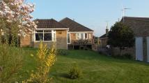 Detached Bungalow for sale in Miltons Way...
