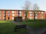 1 bedroom Apartment in James Butcher Drive...