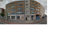 2 bedroom Flat to rent in Mare Street, London, E8