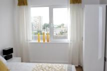 Flat to rent in Mast Quay, London, SE18