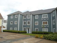 1 bedroom Flat in Poynder Drive, Snodland...