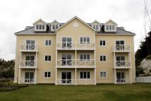 2 bedroom Apartment in Edwards Close, Snodland...