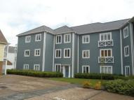 2 bedroom Apartment to rent in Poynder Drive, Snodland...