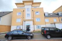 Apartment in MERIDIAN CLOSE, Ramsgate...