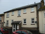 1 bed Apartment to rent in CLARENDON STREET, Dover...
