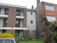 1 bedroom Apartment in Eldon Street, Portsmouth...