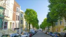1 bedroom Flat in York Road, Hove, BN3