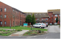 1 bedroom Flat to rent in Spencer Drive...