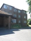 1 bedroom Apartment to rent in OXFORD ROAD, Newbury...