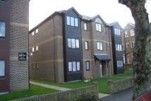 1 bedroom Flat to rent in LINDEN ROAD...