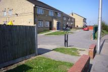 1 bedroom Apartment in MAGPIE HALL ROAD...