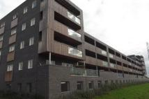 Flat to rent in HARLEQUIN CLOSE, Barking...