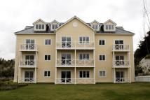 1 bed Flat in EDWARDS CLOSE, Snodland...