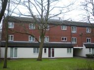 Flat to rent in MOUNT LANE, Bracknell...