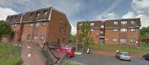 Flat to rent in Edred Road, Dover, Kent...