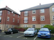 Apartment to rent in Chapel View, Eastham...