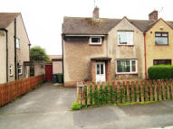 semi detached property for sale in Higher Causeway...