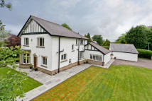 Gisburn Road Detached property for sale