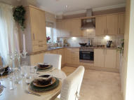 1 bedroom new Apartment for sale in Clover Croft, Higham