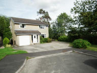 4 bed Detached property in Applegarth, Barrowford