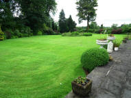 Detached home for sale in Ribblesdale Place...