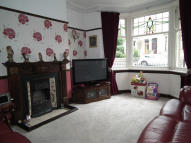 5 bedroom End of Terrace house for sale in Carr Hall Road...