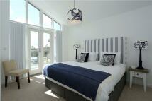 2 bedroom home in Una, St. Ives...
