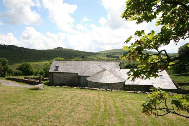 Holwell Cottages