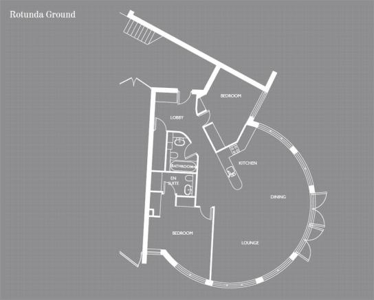 Rotunda Ground