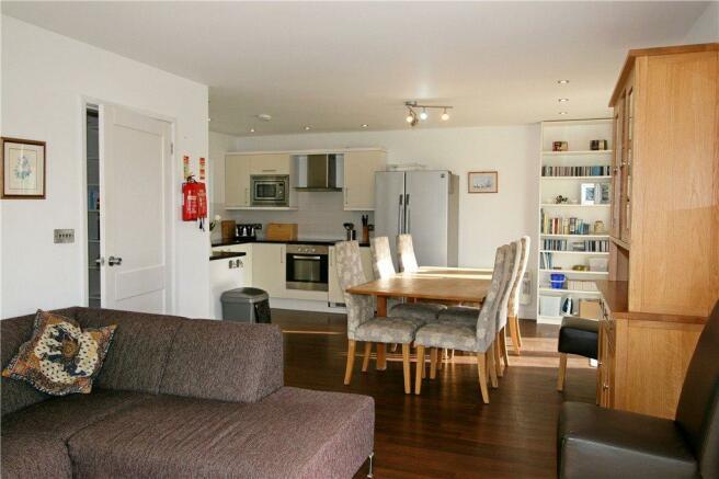 57 Living Room