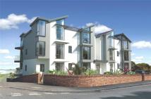 1 bed Flat for sale in Seascape, Pentire...