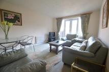 Maisonette to rent in Marylebone, NW1