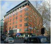 7 High Holborn Flat to rent
