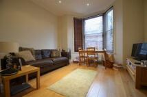 2 bedroom Flat in Portnall Road, W9