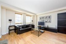 2 bedroom Flat to rent in Two Bedroom, High Holborn