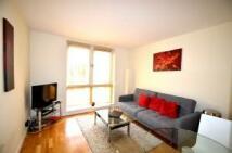 1 bedroom Flat to rent in Hosier Lane...