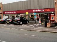 Commercial Property in North Street, Romford...