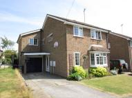 5 bedroom Detached house for sale in Courtwood, Stanwick, NN9
