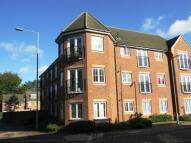 Apartment in Jubilee Gardens, Rushden