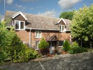 4 bedroom Detached house in Brookside, Stanwick, NN9