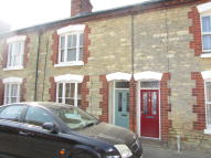 Hinwick Road Cottage for sale